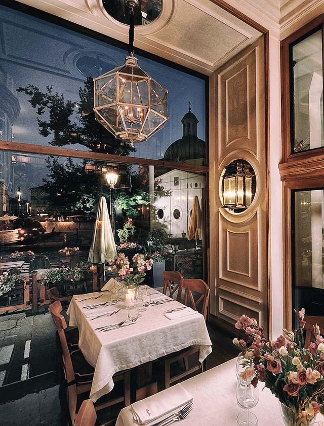 Restauracja Wesele Restauracja Wesele